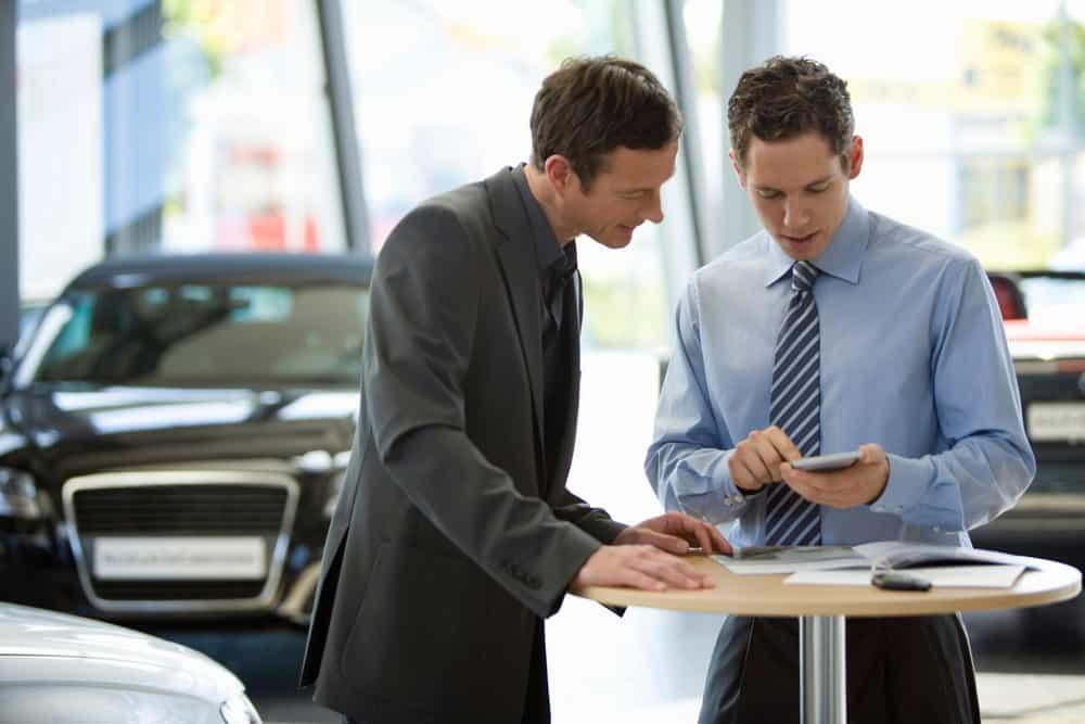 Ko plaća porez na prenos vozila