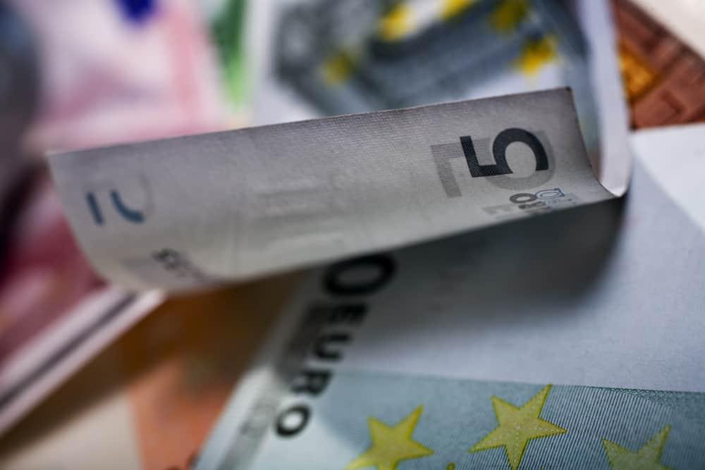 Kako zaraditi pare