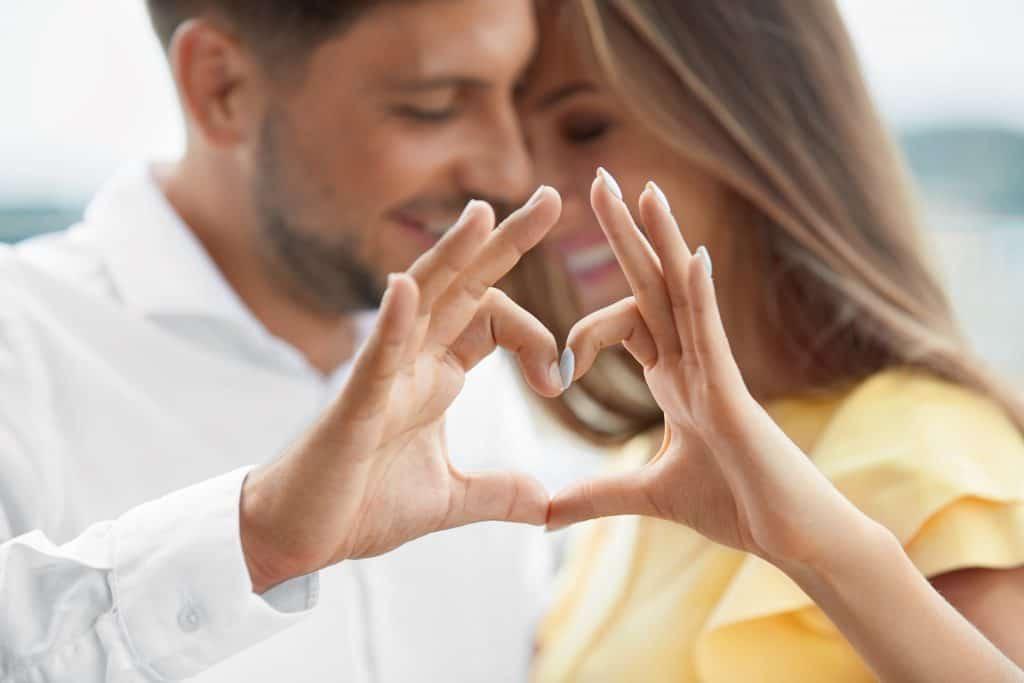 Veza sa udatom ženom