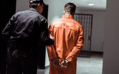 Kako izbeći izdržavanje zatvorske kazne