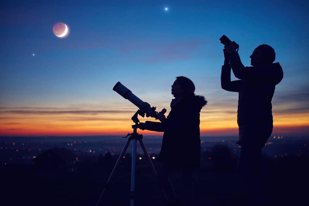 Kako izgleda svemir