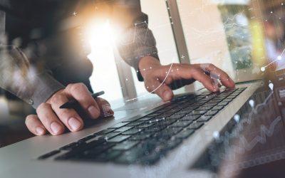 Kako ubrzati računar