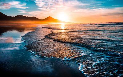 Koliko ima okeana