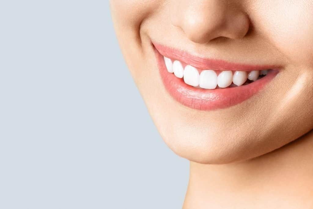 Koliko zuba ima čovek